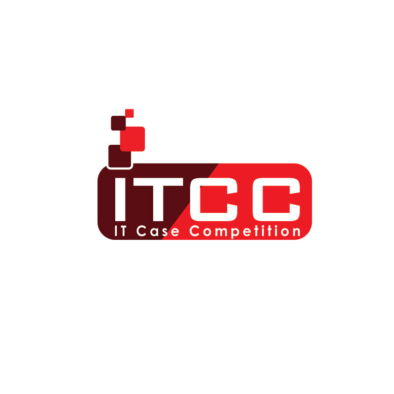 Logo Design by Private User - Entry No. 43 in the Logo Design Contest Inspiring Logo Design for ITCC.