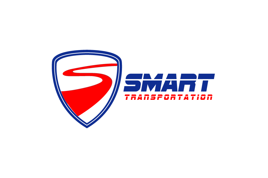 Logo Design by Private User - Entry No. 170 in the Logo Design Contest Imaginative Logo Design for Smart Transportation.