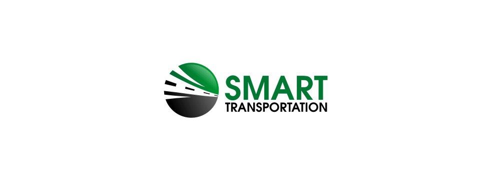 Logo Design by untung - Entry No. 175 in the Logo Design Contest Imaginative Logo Design for Smart Transportation.