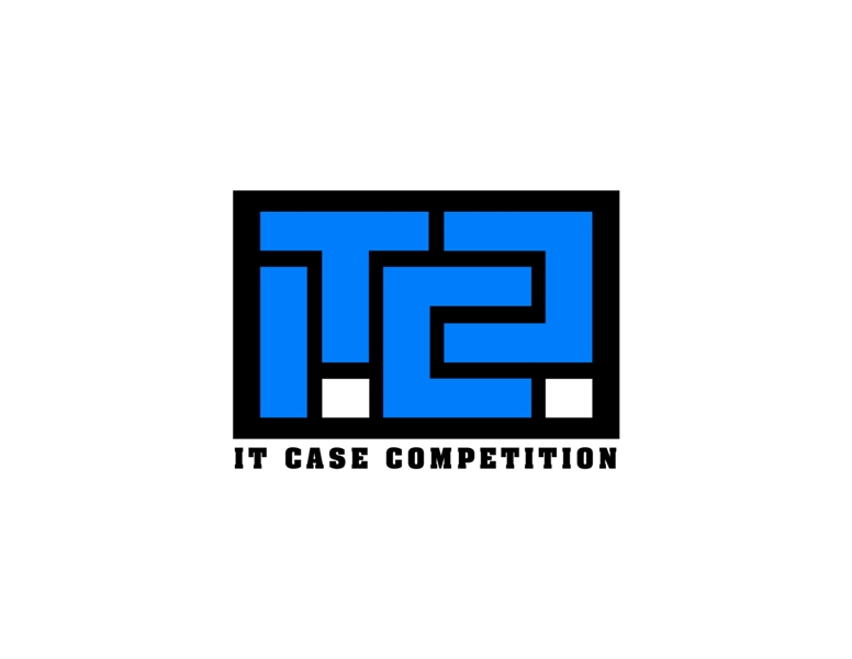 Logo Design by Juan_Kata - Entry No. 47 in the Logo Design Contest Inspiring Logo Design for ITCC.