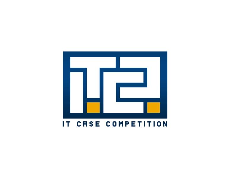 Logo Design by Juan_Kata - Entry No. 48 in the Logo Design Contest Inspiring Logo Design for ITCC.