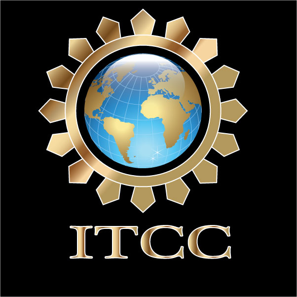 Logo Design by Private User - Entry No. 60 in the Logo Design Contest Inspiring Logo Design for ITCC.
