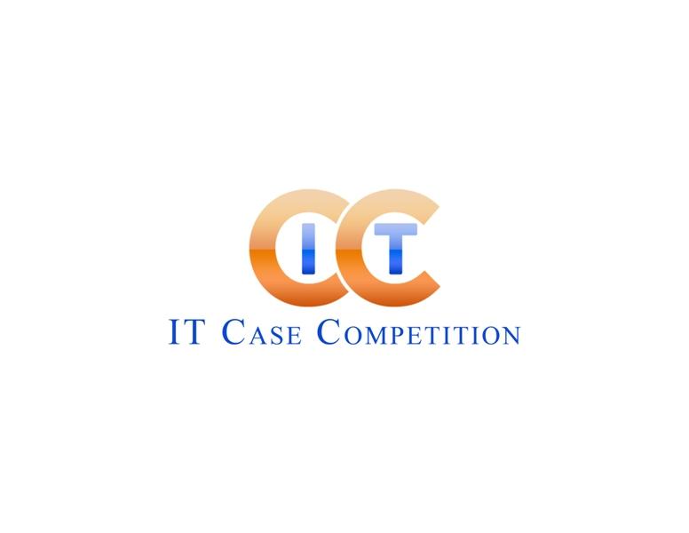 Logo Design by Juan_Kata - Entry No. 85 in the Logo Design Contest Inspiring Logo Design for ITCC.