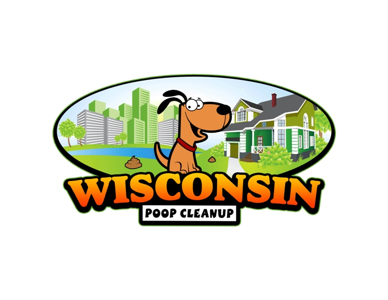Logo Design by Juan_Kata - Entry No. 17 in the Logo Design Contest Captivating Logo Design for Wisconsin Pet Care.