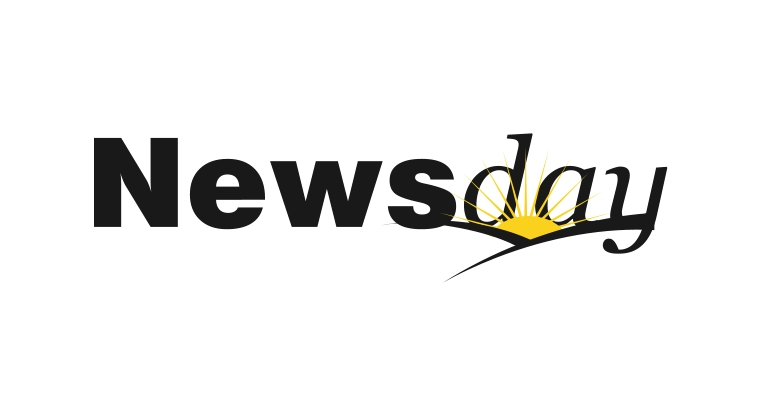 Logo Design by Private User - Entry No. 70 in the Logo Design Contest Artistic Logo Design for Newsday.