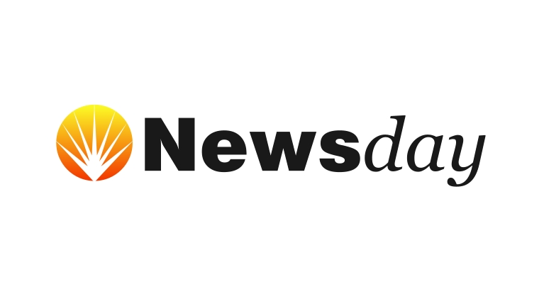 Logo Design by Private User - Entry No. 71 in the Logo Design Contest Artistic Logo Design for Newsday.