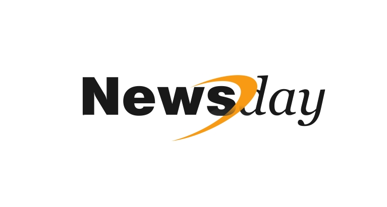 Logo Design by Private User - Entry No. 72 in the Logo Design Contest Artistic Logo Design for Newsday.