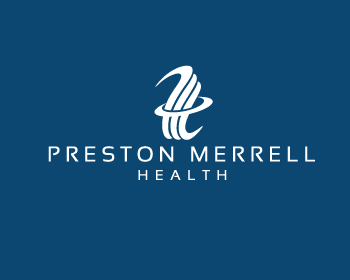 Logo Design by Private User - Entry No. 241 in the Logo Design Contest Creative Logo Design for Preston Merrell Health.