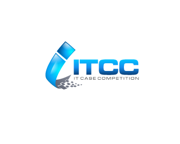 Logo Design by Private User - Entry No. 125 in the Logo Design Contest Inspiring Logo Design for ITCC.