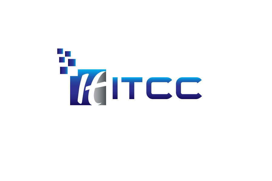 Logo Design by Private User - Entry No. 126 in the Logo Design Contest Inspiring Logo Design for ITCC.