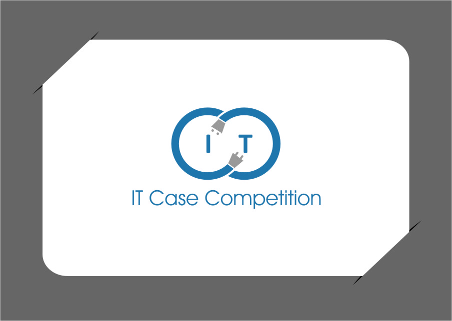 Logo Design by RoSyid Rono-Rene On Java - Entry No. 173 in the Logo Design Contest Inspiring Logo Design for ITCC.