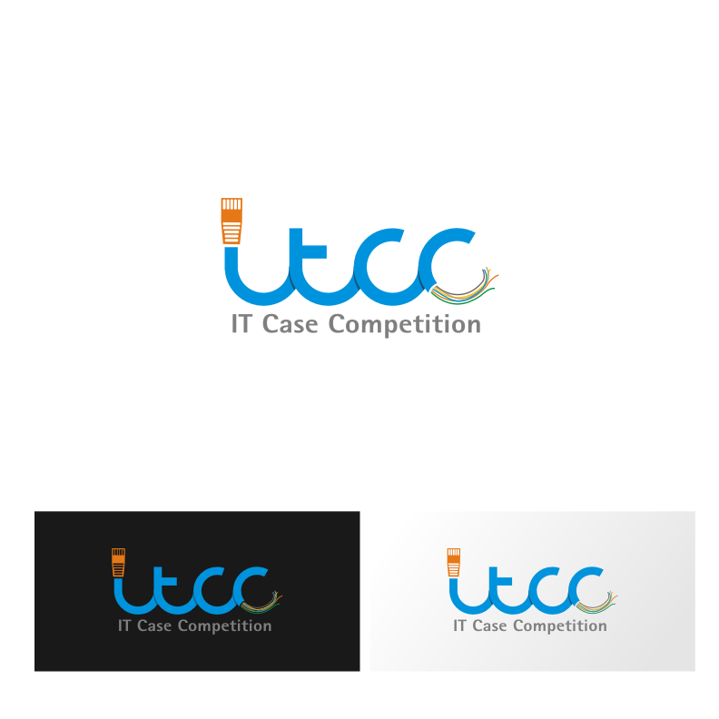 Logo Design by graphicleaf - Entry No. 176 in the Logo Design Contest Inspiring Logo Design for ITCC.