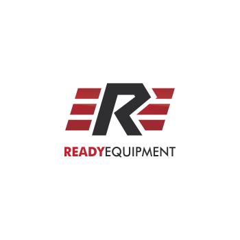 Logo Design by Private User - Entry No. 36 in the Logo Design Contest Ready Equipment  Logo Design.