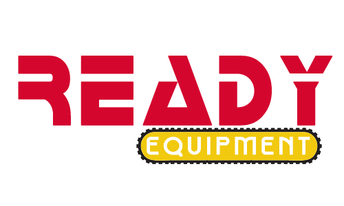 Logo Design by Crystal Desizns - Entry No. 87 in the Logo Design Contest Ready Equipment  Logo Design.