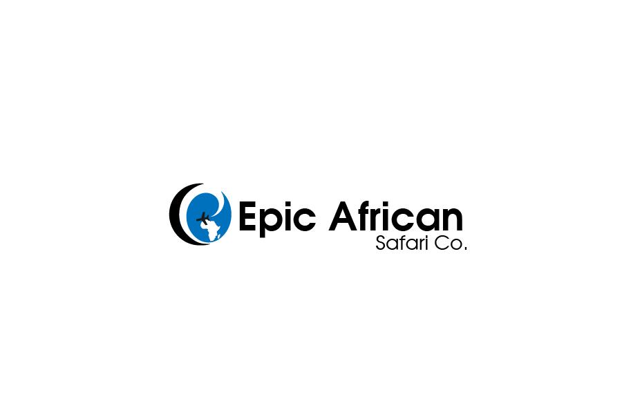 Logo Design by Private User - Entry No. 1 in the Logo Design Contest Epic logo design.