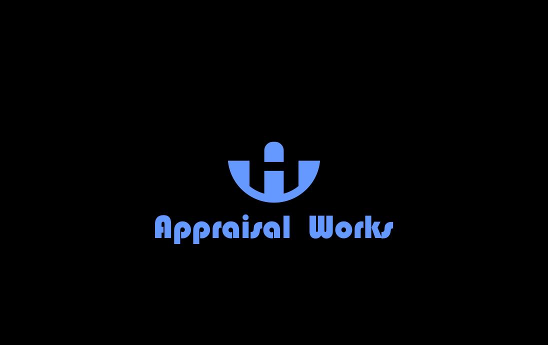 Logo Design by Agus Martoyo - Entry No. 154 in the Logo Design Contest Appraisal Works Logo Design.