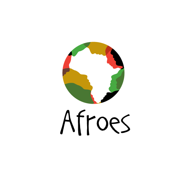 Logo Design by Private User - Entry No. 54 in the Logo Design Contest Afroes Transformational Games.
