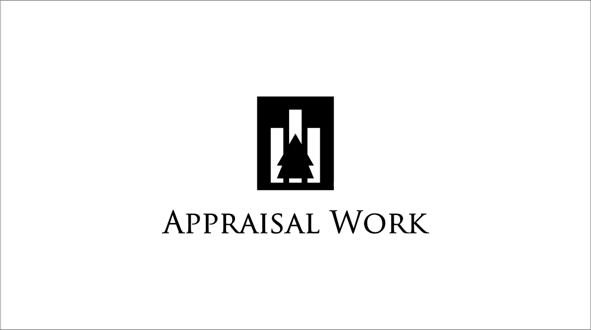 Logo Design by Agus Martoyo - Entry No. 287 in the Logo Design Contest Appraisal Works Logo Design.