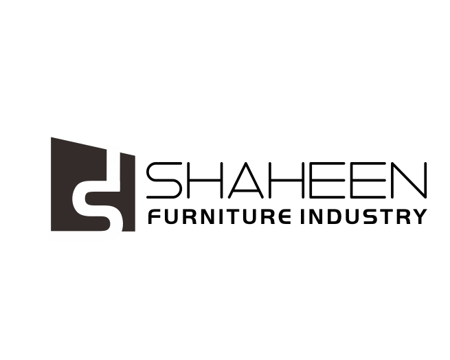 Logo Design by ronny - Entry No. 38 in the Logo Design Contest Artistic Logo Design for Shaheen Furniture Industry Co..