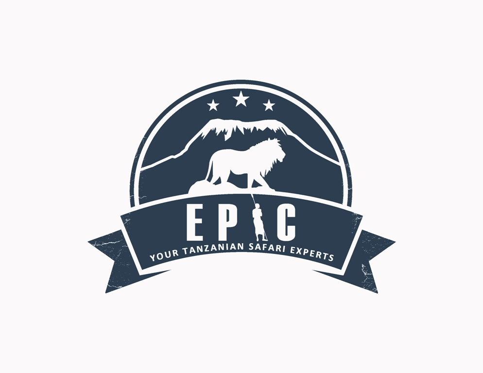 Logo Design by Juan_Kata - Entry No. 59 in the Logo Design Contest Epic logo design.