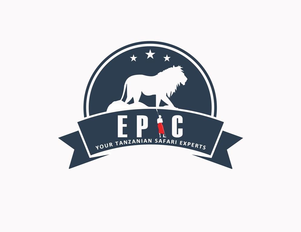 Logo Design by Juan_Kata - Entry No. 60 in the Logo Design Contest Epic logo design.
