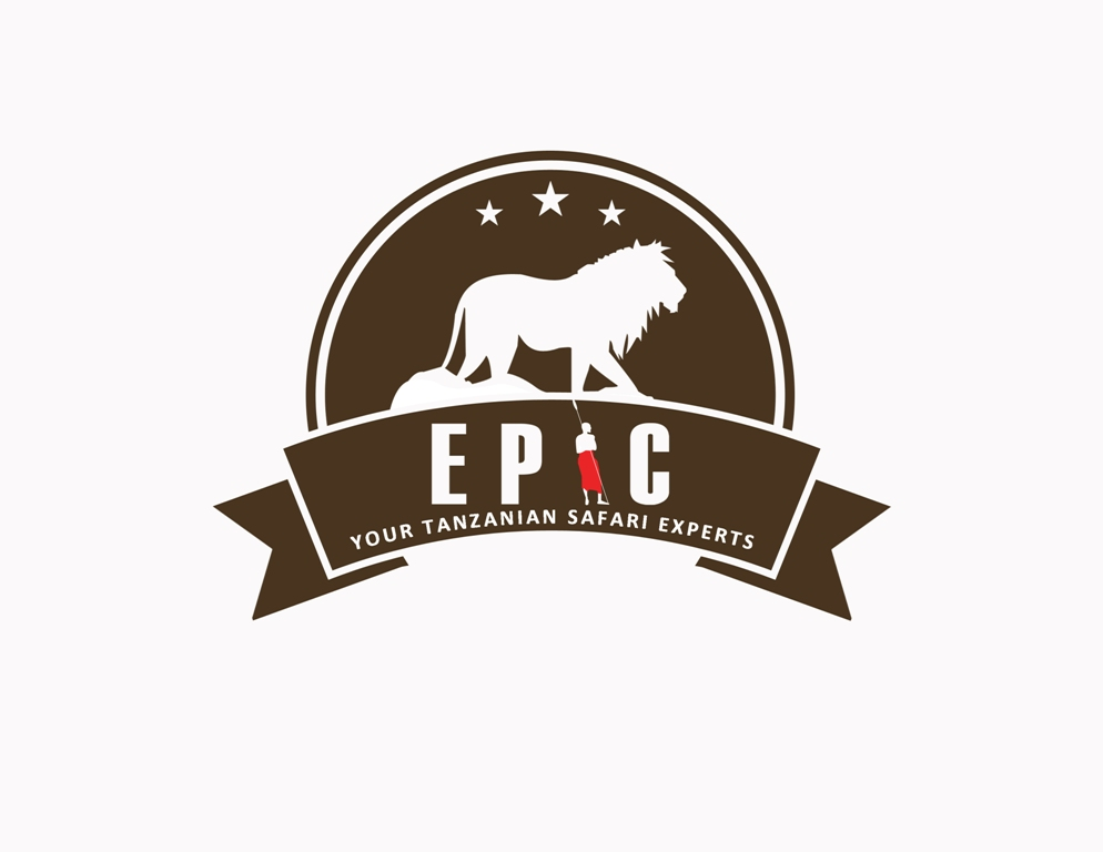 Logo Design by Juan_Kata - Entry No. 61 in the Logo Design Contest Epic logo design.