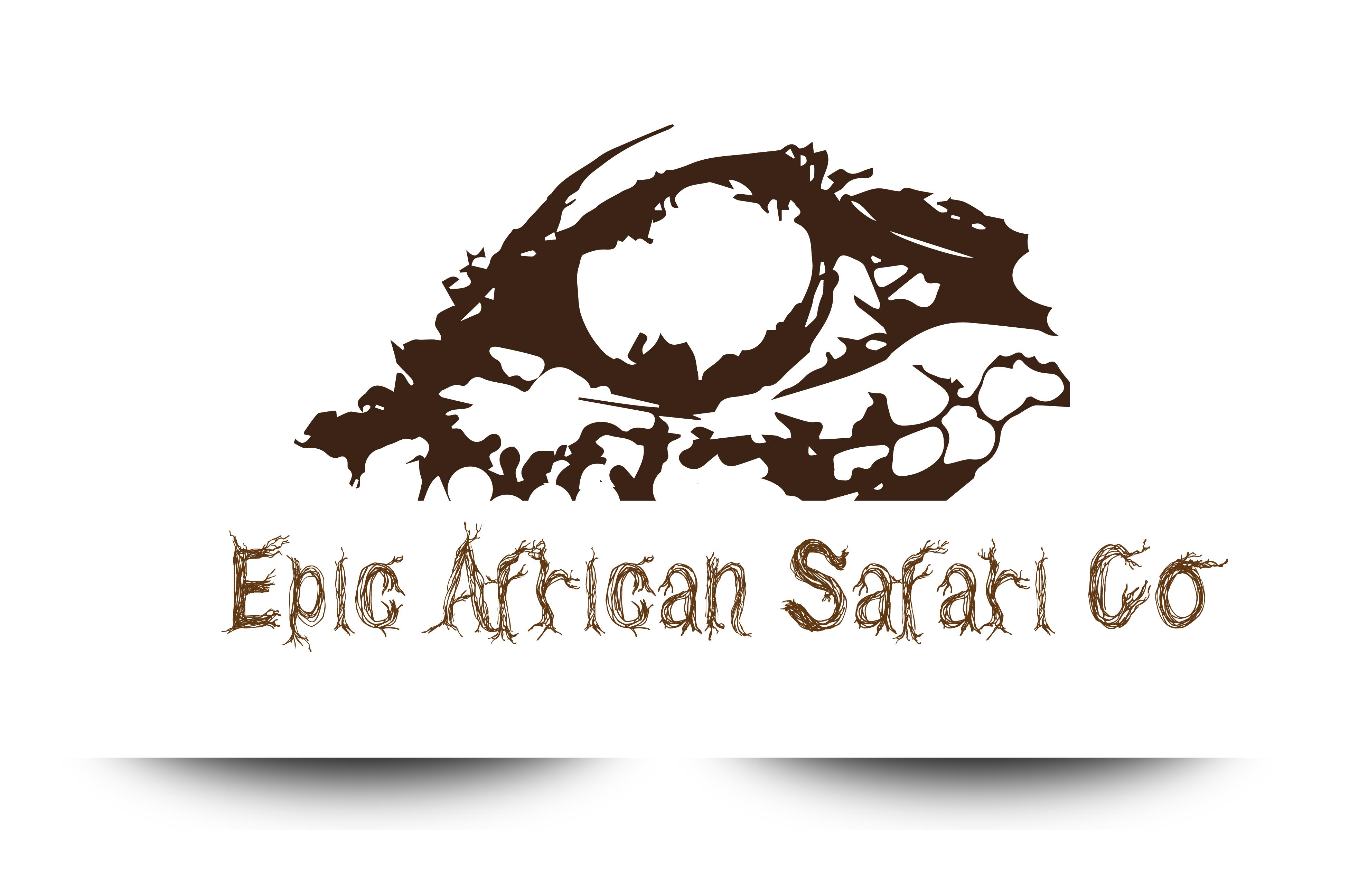Logo Design by demang - Entry No. 71 in the Logo Design Contest Epic logo design.