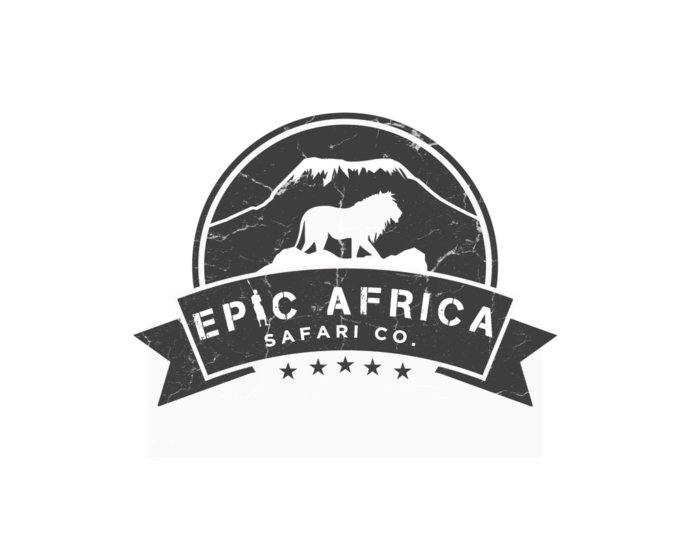 Logo Design by Juan_Kata - Entry No. 80 in the Logo Design Contest Epic logo design.
