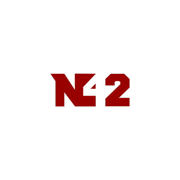 Logo Design by Rudy - Entry No. 205 in the Logo Design Contest Artistic Logo Design for Number 42.