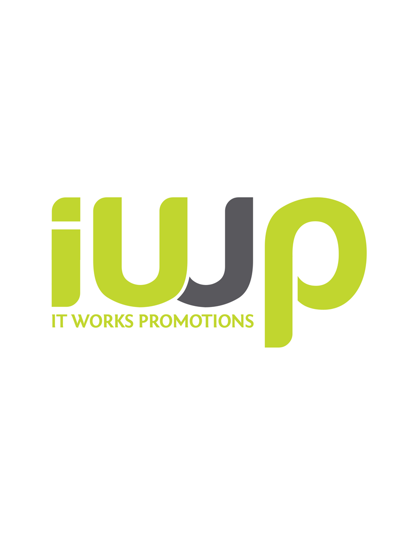 Logo Design by Private User - Entry No. 71 in the Logo Design Contest Creative Logo Design for It Works Promotions.