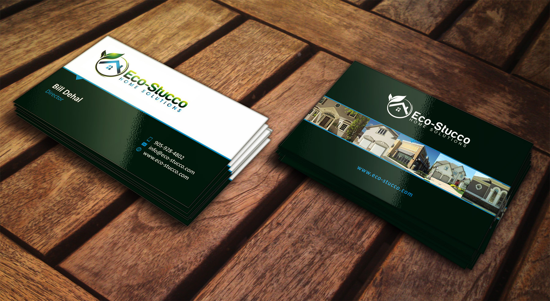 Business card design contests inspiring business card design for business card design by muhammad aslam entry no 48 in the business card design magicingreecefo Images