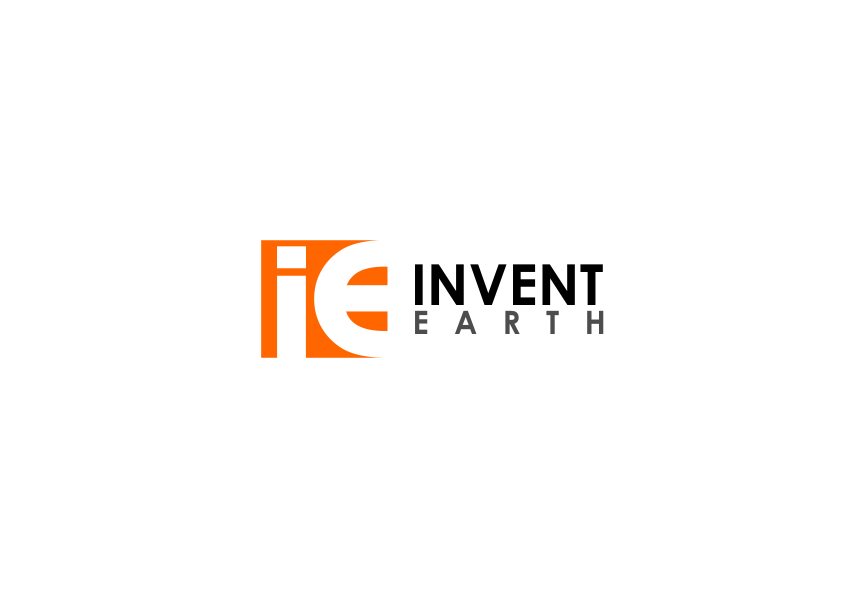 Logo Design by Agus Martoyo - Entry No. 27 in the Logo Design Contest Artistic Logo Design for Invent Earth.
