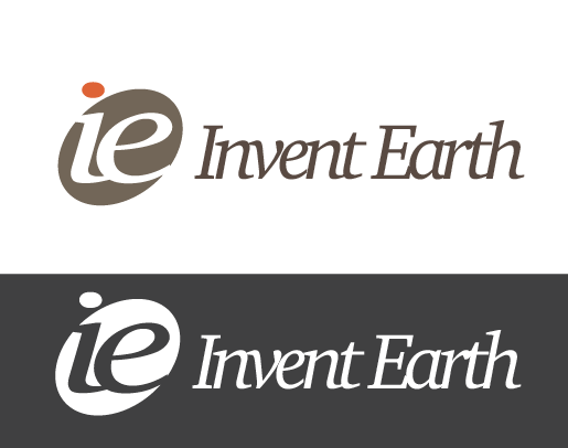 Logo Design by Omole Oluseyi - Entry No. 33 in the Logo Design Contest Artistic Logo Design for Invent Earth.