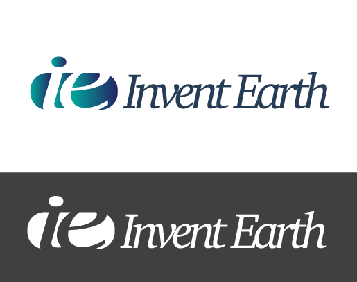 Logo Design by Omole Oluseyi - Entry No. 34 in the Logo Design Contest Artistic Logo Design for Invent Earth.