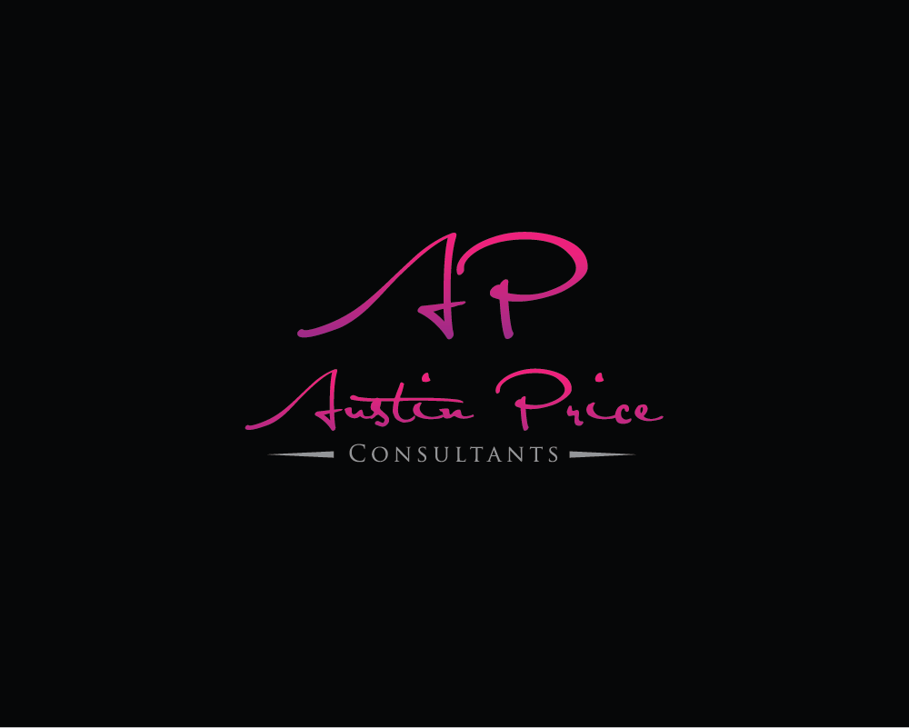 Logo Design by roc - Entry No. 17 in the Logo Design Contest Artistic Logo Design for Austin Price Advisory.