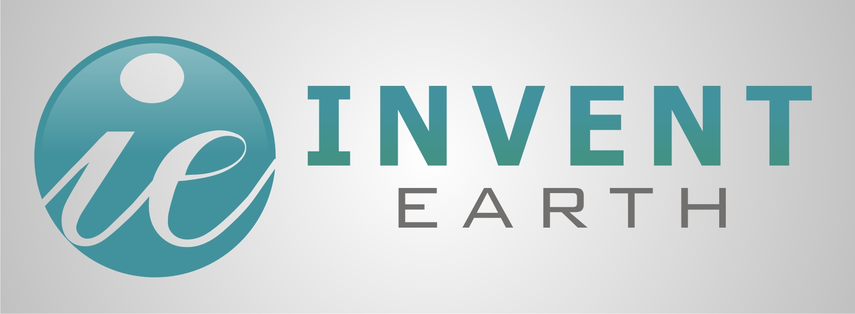 Logo Design by Angger Noviadi - Entry No. 46 in the Logo Design Contest Artistic Logo Design for Invent Earth.