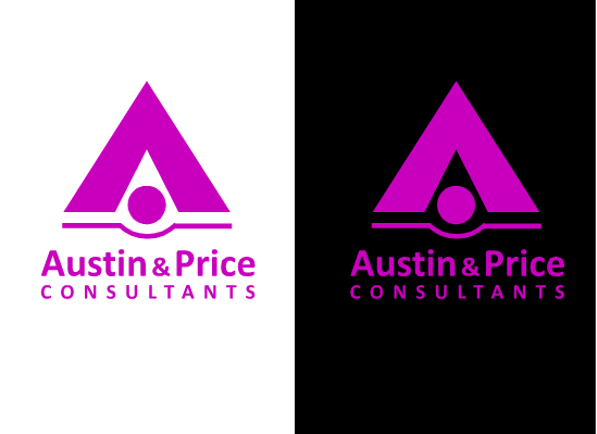 Logo Design by Ismail Adhi Wibowo - Entry No. 26 in the Logo Design Contest Artistic Logo Design for Austin Price Advisory.
