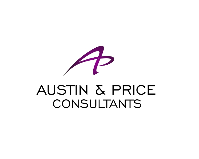 Logo Design by ronny - Entry No. 27 in the Logo Design Contest Artistic Logo Design for Austin Price Advisory.