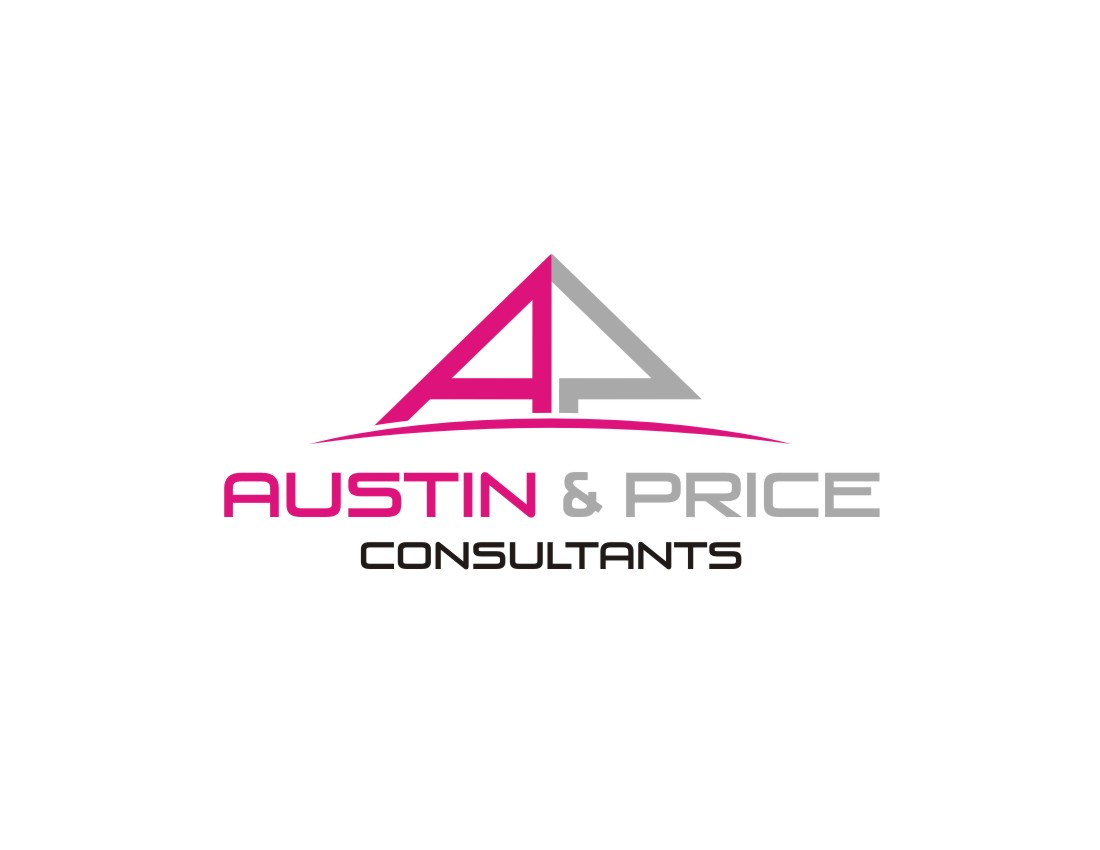 Logo Design by Private User - Entry No. 35 in the Logo Design Contest Artistic Logo Design for Austin Price Advisory.