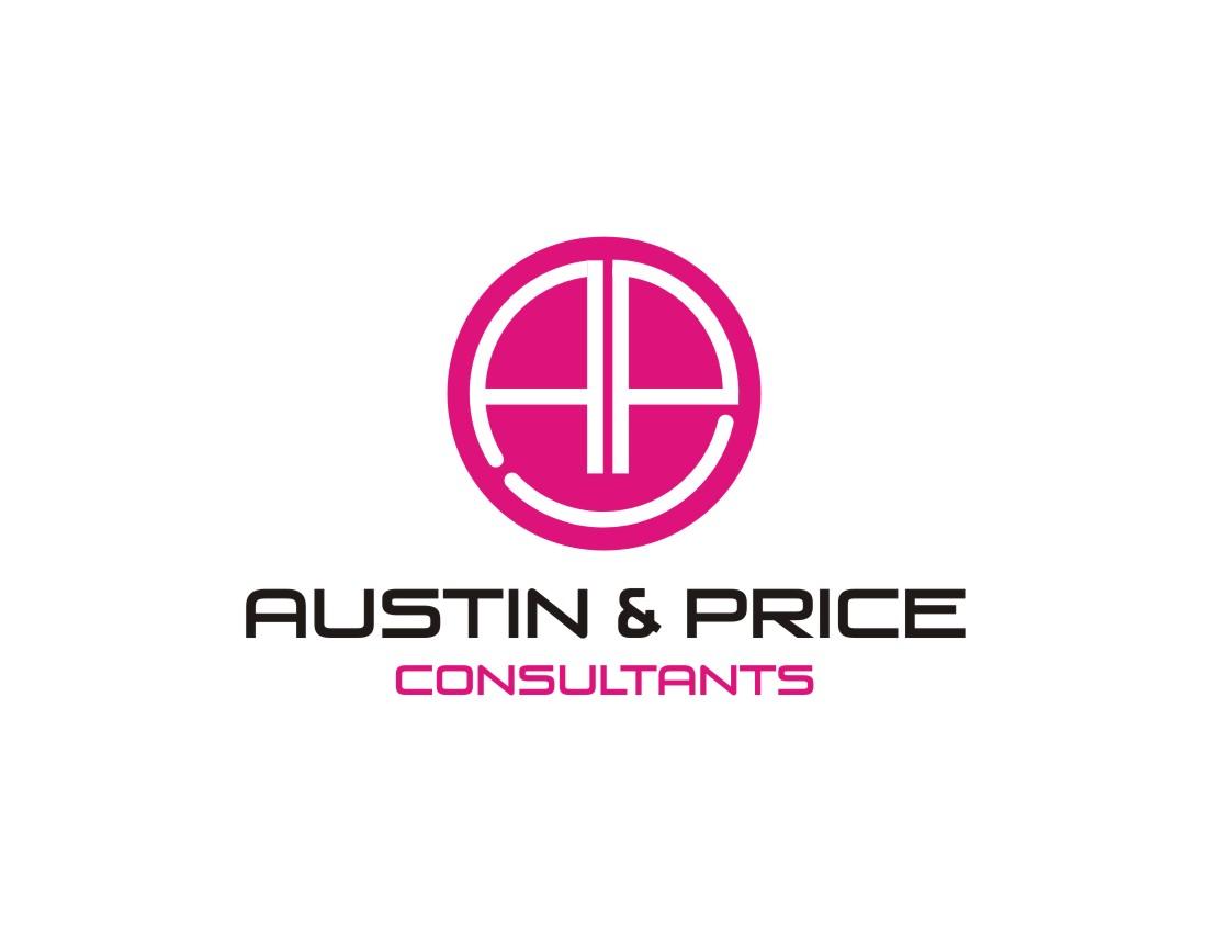 Logo Design by Private User - Entry No. 36 in the Logo Design Contest Artistic Logo Design for Austin Price Advisory.