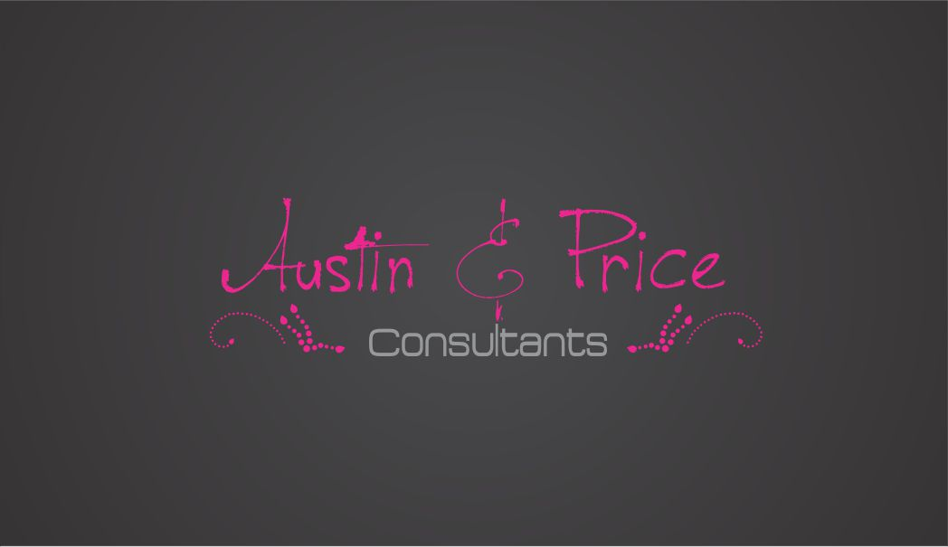 Logo Design by Vallabh Vinerkar - Entry No. 38 in the Logo Design Contest Artistic Logo Design for Austin Price Advisory.