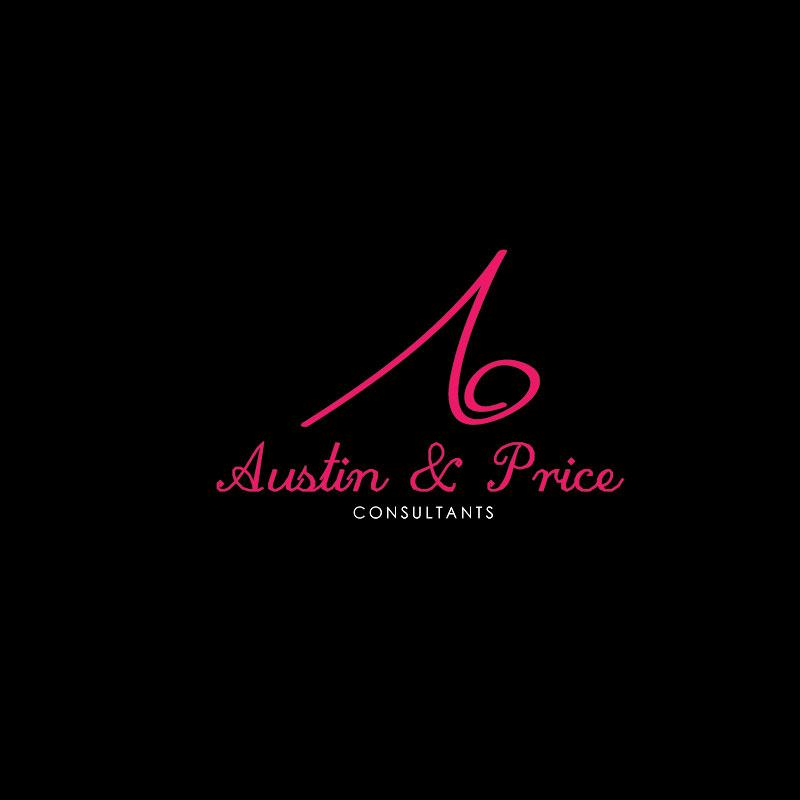 Logo Design by Private User - Entry No. 40 in the Logo Design Contest Artistic Logo Design for Austin Price Advisory.