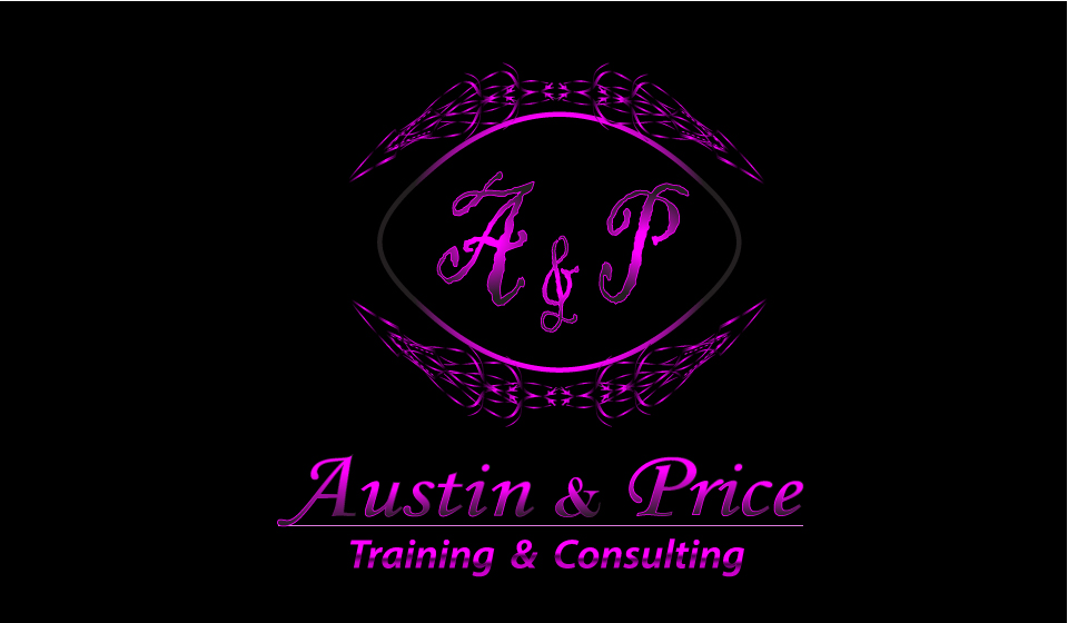 Logo Design by Ioana Marina Oaie - Entry No. 43 in the Logo Design Contest Artistic Logo Design for Austin Price Advisory.