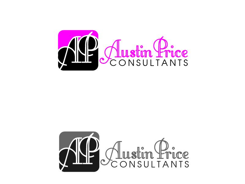 Logo Design by Private User - Entry No. 56 in the Logo Design Contest Artistic Logo Design for Austin Price Advisory.