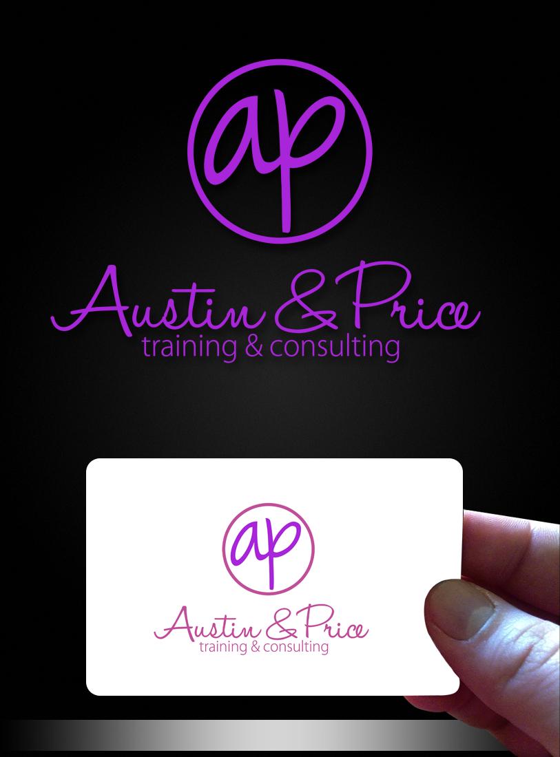 Logo Design by Private User - Entry No. 64 in the Logo Design Contest Artistic Logo Design for Austin Price Advisory.