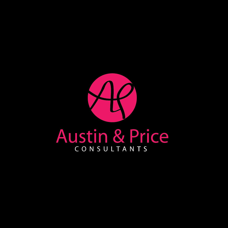 Logo Design by Private User - Entry No. 77 in the Logo Design Contest Artistic Logo Design for Austin Price Advisory.