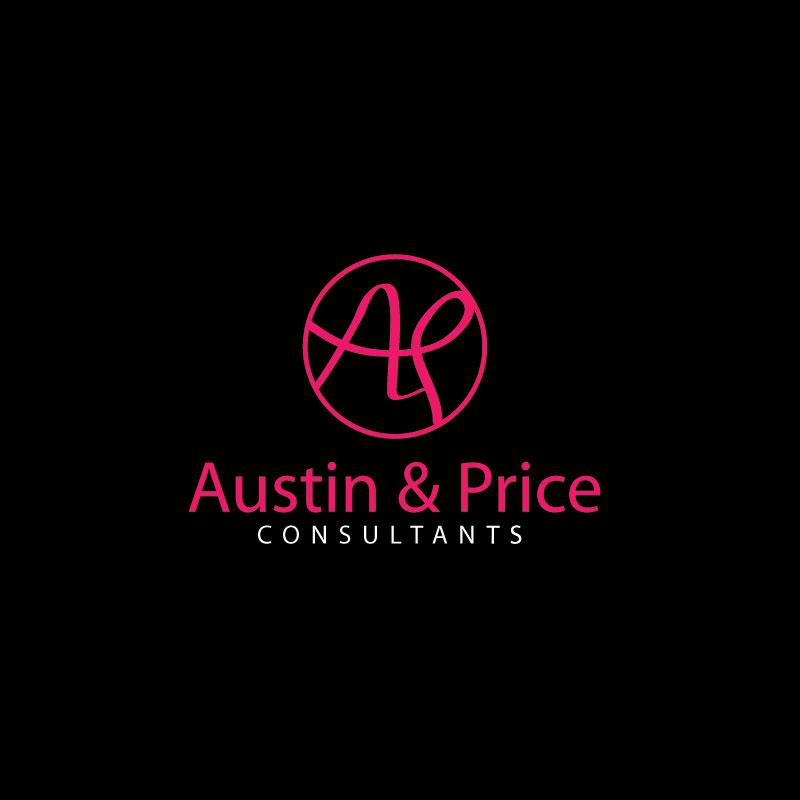 Logo Design by Private User - Entry No. 78 in the Logo Design Contest Artistic Logo Design for Austin Price Advisory.