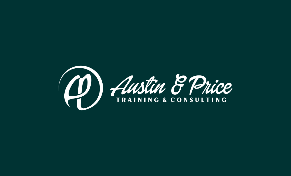Logo Design by Agus Martoyo - Entry No. 85 in the Logo Design Contest Artistic Logo Design for Austin Price Advisory.