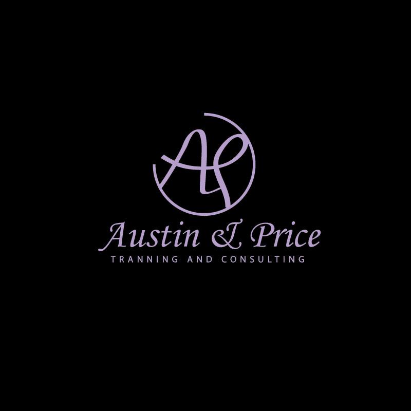 Logo Design by Private User - Entry No. 87 in the Logo Design Contest Artistic Logo Design for Austin Price Advisory.