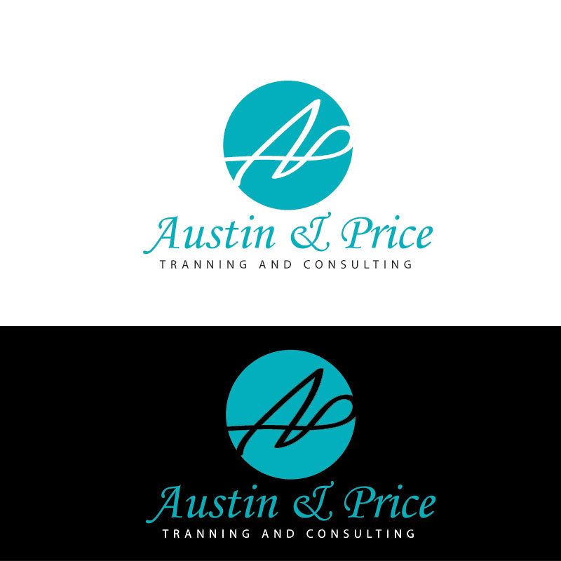 Logo Design by Private User - Entry No. 89 in the Logo Design Contest Artistic Logo Design for Austin Price Advisory.